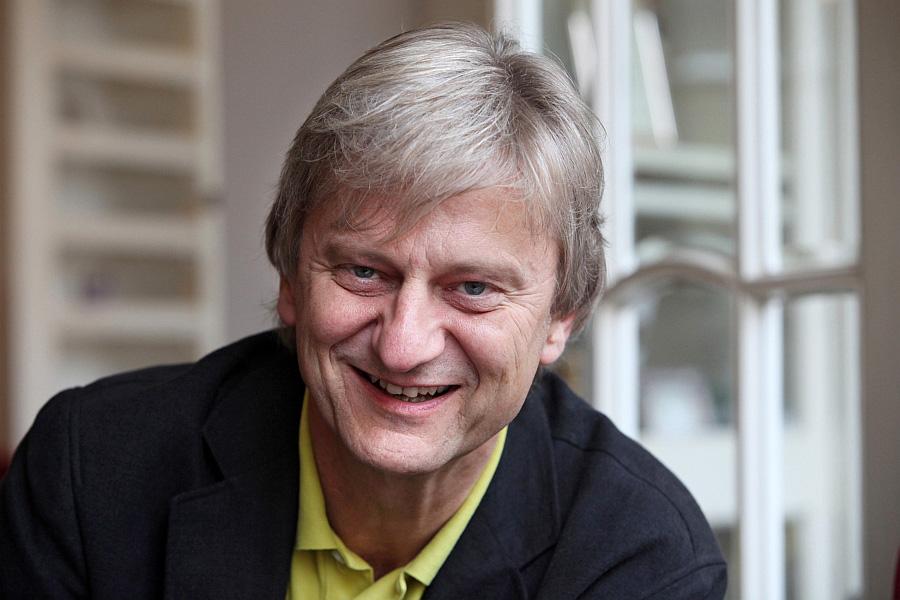 Joachim Thalmann